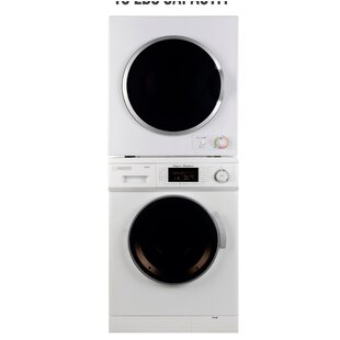 Washing Machines Sale - Up to 70% Off Until September 30th