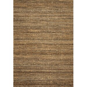 Dulce Midnight Area Rug