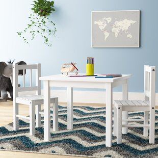 Adjustable Kids Table Wayfair - Wayfair kids table and chairs