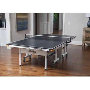 JOOLA Rapid Play 250 Table Tennis Table