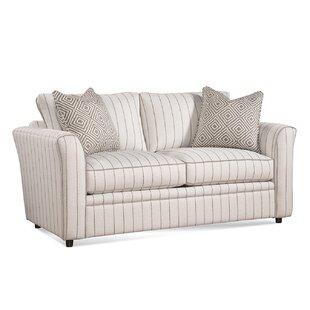 Northfield Loft Sofa