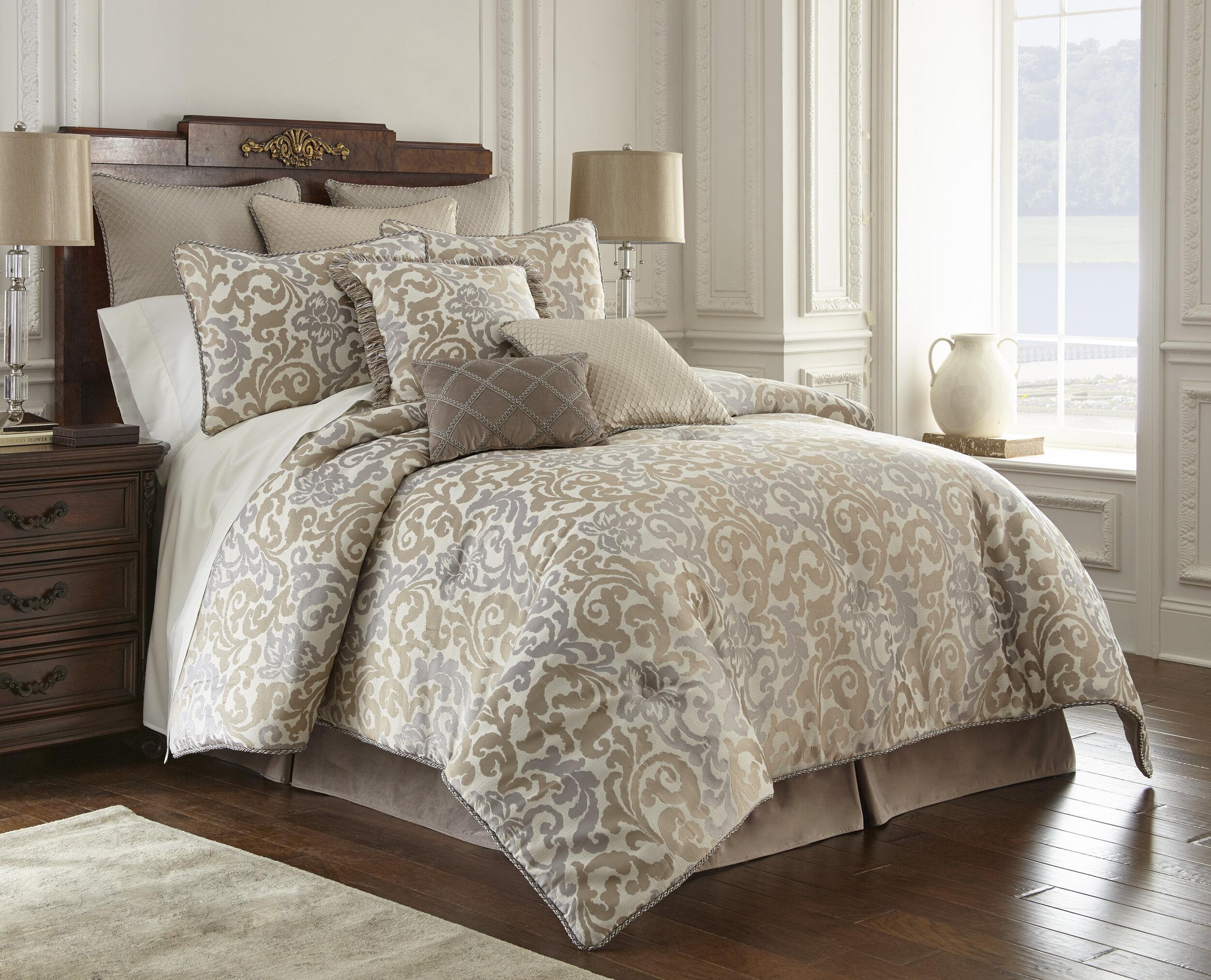 suede plush com sherpa ernest chic set comforter microsuede home micro ip walmart blanket