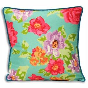 Kew Cushion Cover