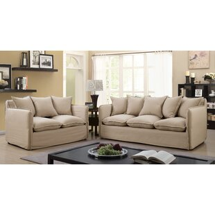 Nda Transitional Living Room Collection