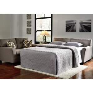 Ashworth Sleeper Sofa by A..