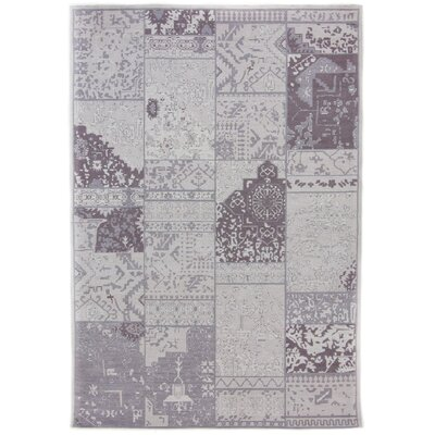 5cm And Over Rugs You Ll Love Wayfair Co Uk