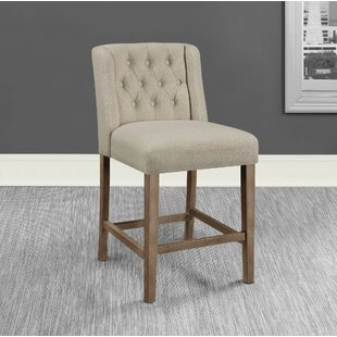 Roehl 25 Bar Stool (Set of 2)