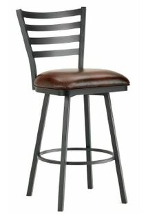 Tioga 30 Swivel Bar Stool