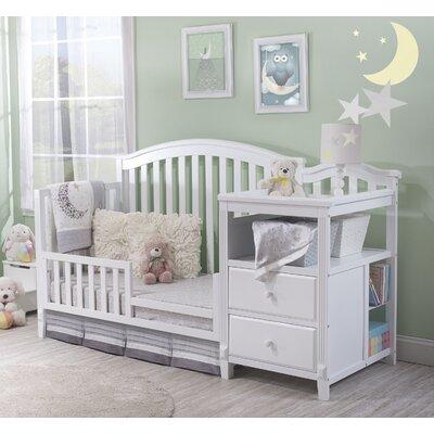 Convertible Cribs You Ll Love In 2019 Wayfair