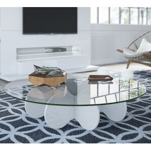 Mimico Coffee Table by Wad..