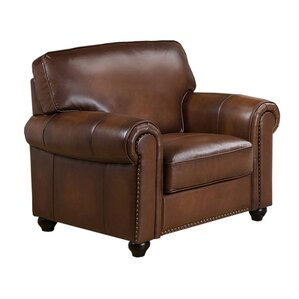Aspen 3 Piece Leather Living Room Set Part 34