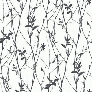 Black White Wallpaper Youll Love
