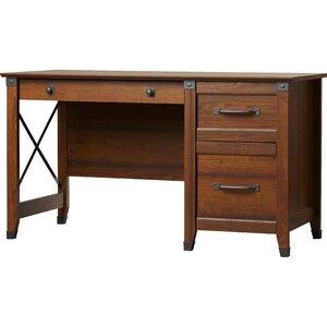 Computer Desks Joss Amp Main
