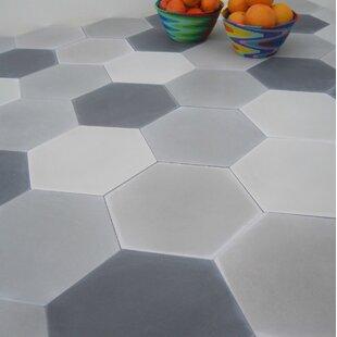 Concrete Tile | Wayfair