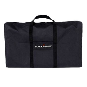 Griddle Grill Carry Bag - Fits up to 36