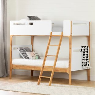 South Shore Bunk Beds You Ll Love Wayfair Ca