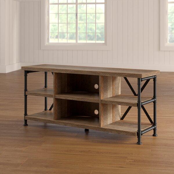 Bailys Boon Shelf | Wayfair