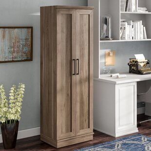 Office Storage Cabinets You'll Love in 2019 | Wayfair