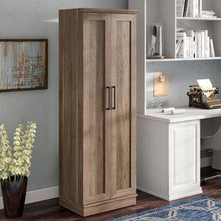 Hazlewood Road Storage Cabinet