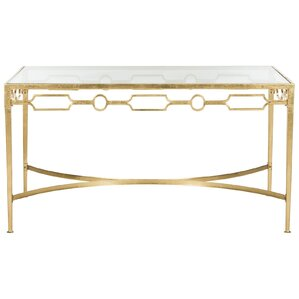 Bridesdale Coffee Table by..