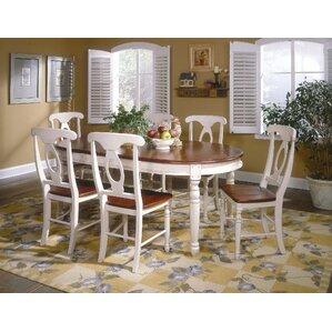 Shelburne 7 Piece Dining S..
