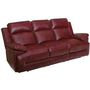 Attrayant Jemima Reclining Sofa