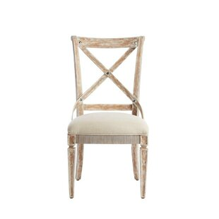 Stanley Furniture Dining Chairs You Ll Love Wayfair