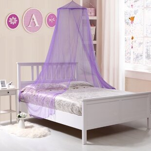 Bed Canopies You\'ll Love