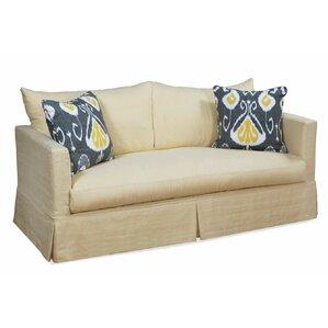 Acadia Furnishings Salem Sofa