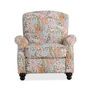 Apartment Size Recliners | Wayfair