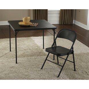26b34ac5f33 Indoor Folding Chairs