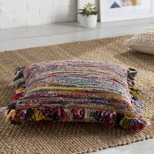 Giant Floor Pillows Seating | Wayfair