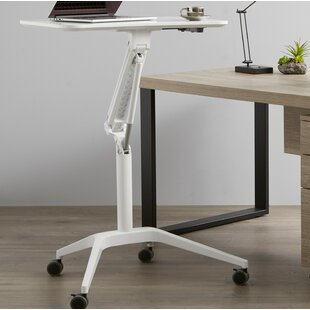 Laptop Desks Stands Youll Love Wayfair