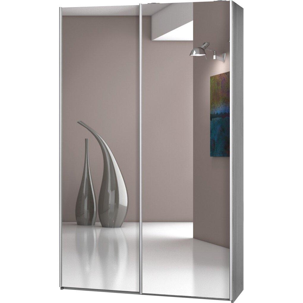 cs schmal schwebet renschrank soft smart typ 40 bewertungen. Black Bedroom Furniture Sets. Home Design Ideas