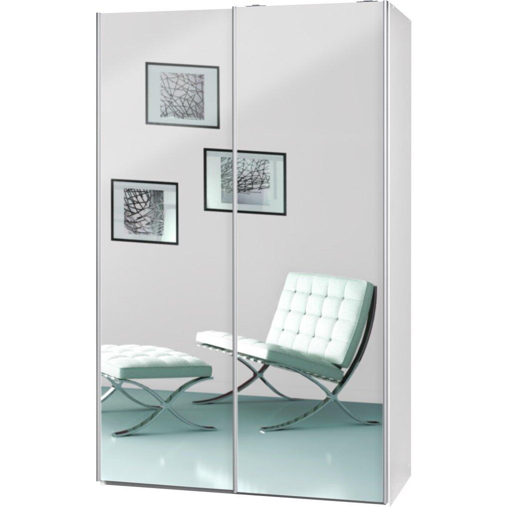cs schmal schwebet renschrank soft smart bewertungen. Black Bedroom Furniture Sets. Home Design Ideas