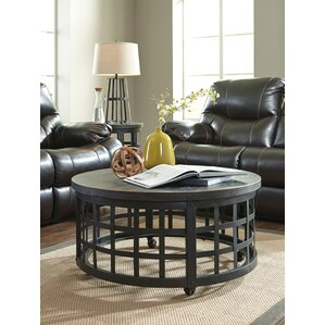 Round Coffee Tables find the best round coffee tables | wayfair