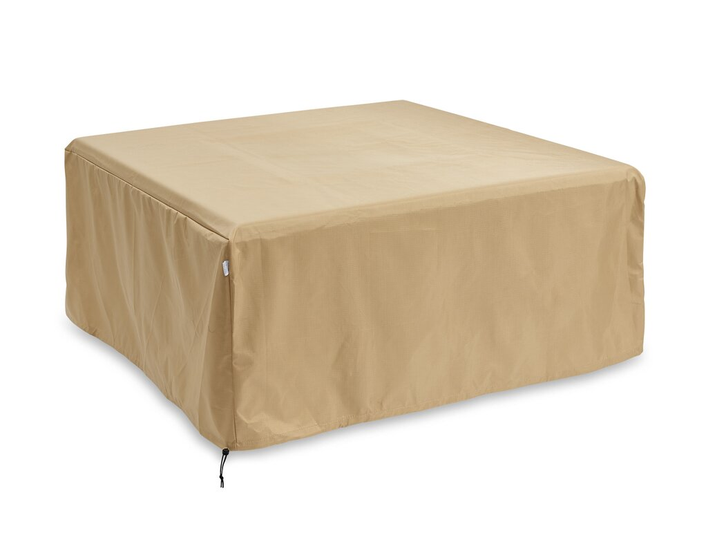 Square Protective Patio Table Covers