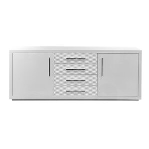 Montgomery Sideboard by Whiteline Imports