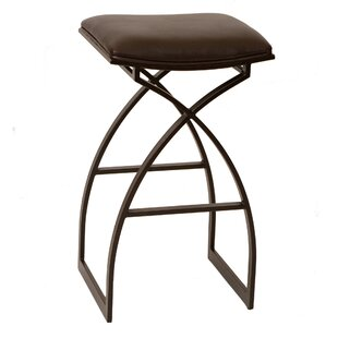 Hamisi 26 Bar Stool Read Reviews