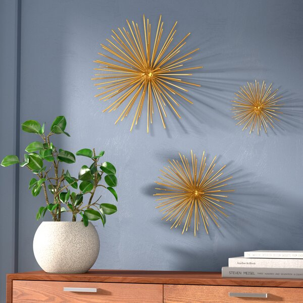 Wall Décor You'll | Wayfair on