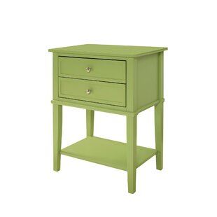 Search Results For Lime Green Side Table