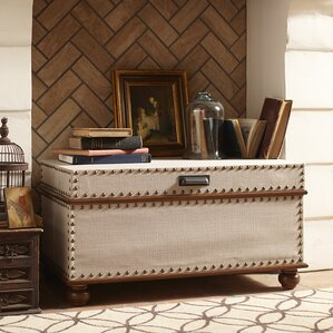 Harwich Storage Trunk by B..