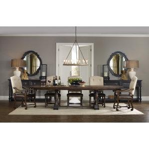 shop 6,519 kitchen & dining tables | wayfair
