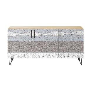 Montclair Sideboard