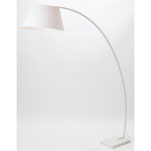 200 Watt Floor Lamps | Wayfair