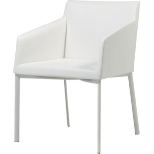 Noble Upholstered Dining Chair