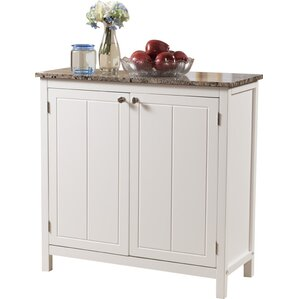 Lawson Kitchen Island