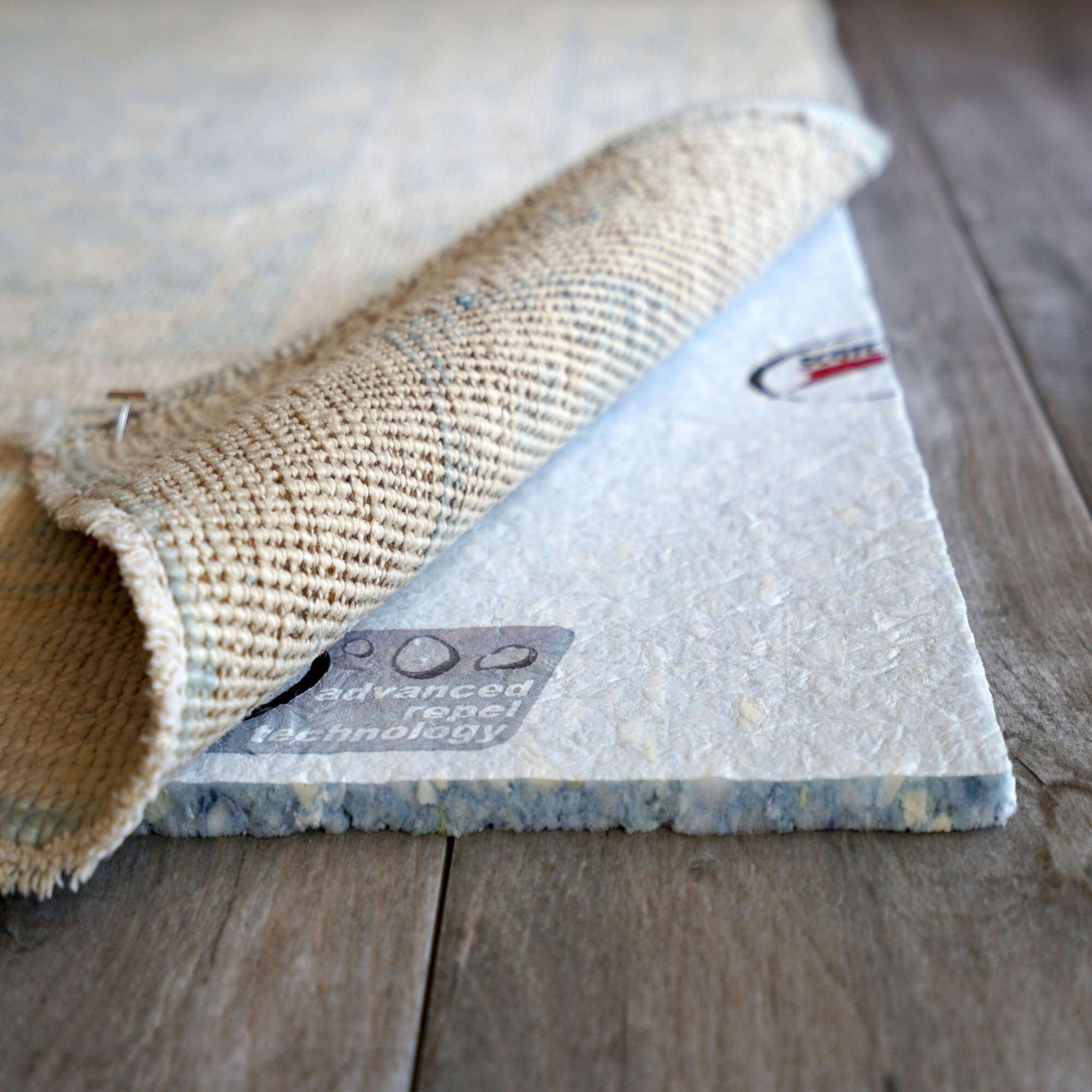 Scotchguard For Carpets Reviews Nice Houzz
