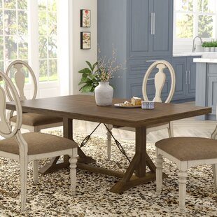 Tracey Dining Table