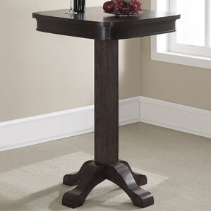 Sarsetta Pub Table by American Heritage
